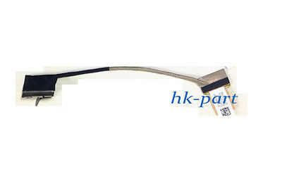 NEW For Dell Vostro 5560 LCD video display cable DD0JWALC000 DD0JWALC010 DP/N 0KRY9W,Free shipping