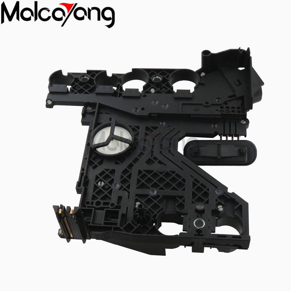Automatic Transmission Conductor Plate For Mercedes Benz C E S Class W203 W204 W210 W211 1402701161