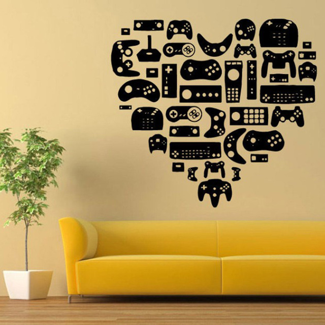 Dorable Home Decor Wall Murals Embellishment - Wall Art Collections ...