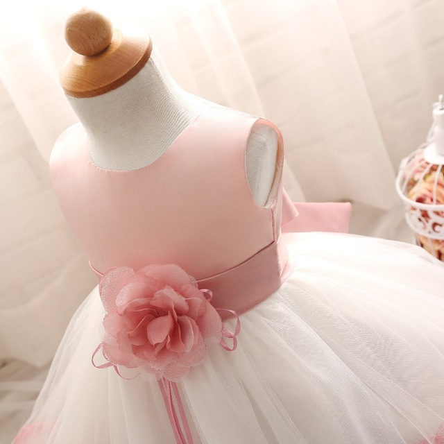 63d3b467d3 Home > Baptism baby Girl Dress 1 Year Birthday infant Girls Clothes Kids  princess Dresses Wedding Party Wear tutu Party Dress girl. Previous