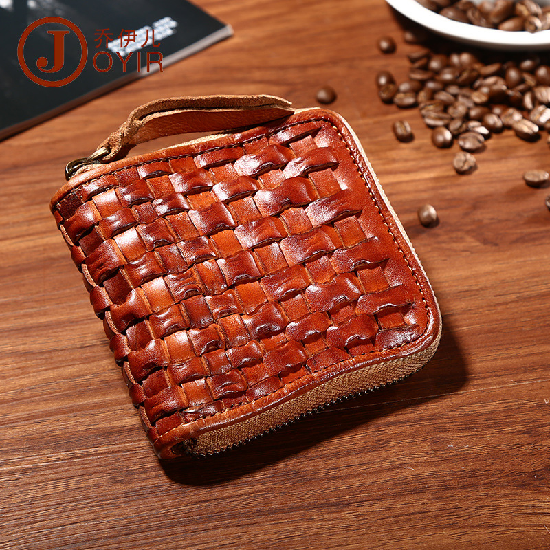 Top Luxury brand Genuine Leather Women Wallet Female Lady Small Wallet Portomonee For Girls Mini Pocket Perse Holder Coin PurseTop Luxury brand Genuine Leather Women Wallet Female Lady Small Wallet Portomonee For Girls Mini Pocket Perse Holder Coin Purse