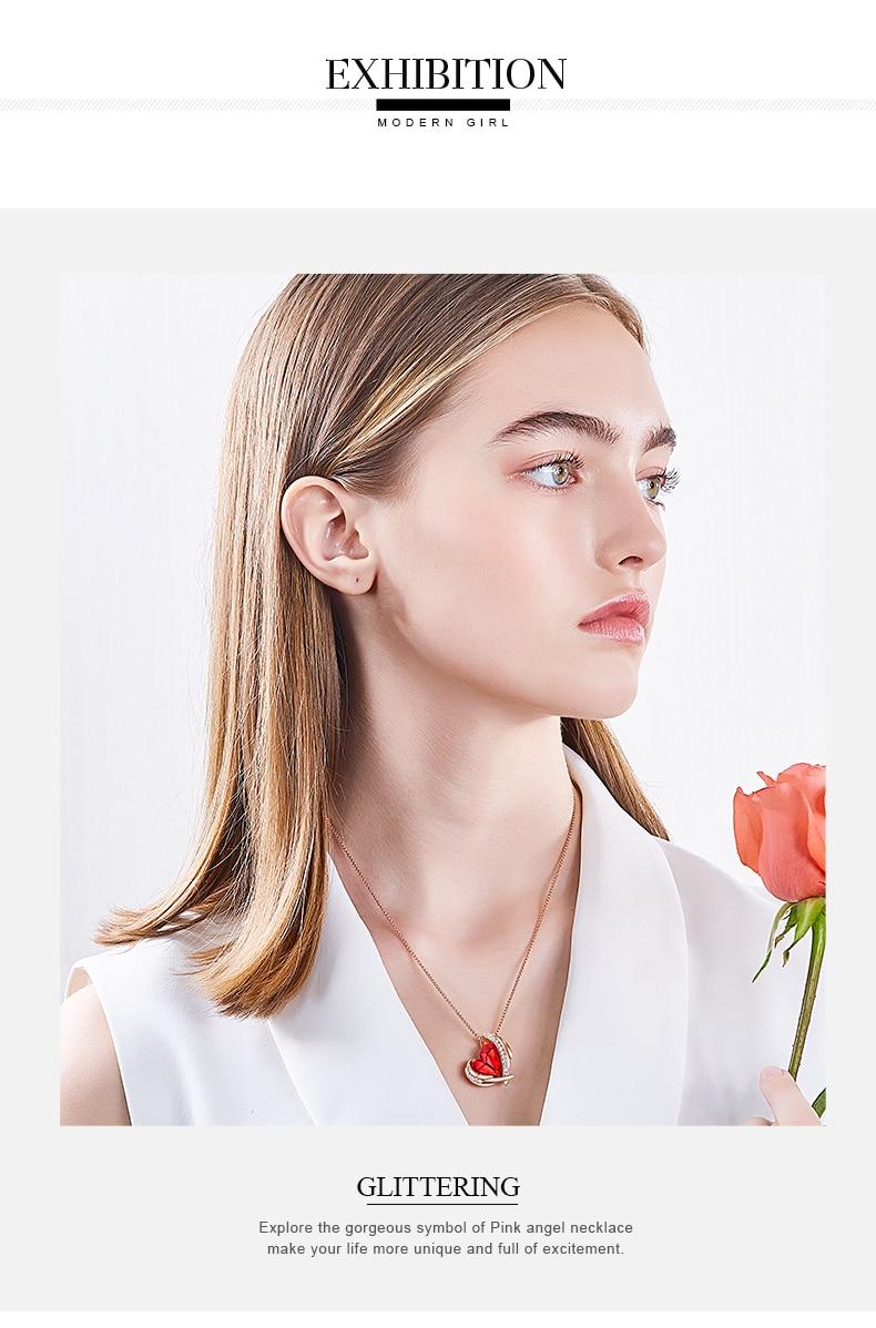 women pendant (10)