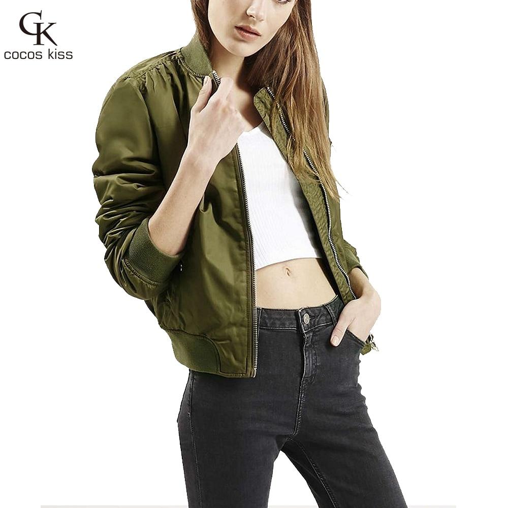 ФОТО 2016 winter new Korean Slim thick collar short clothes bread cotton padded jacket winter women coat