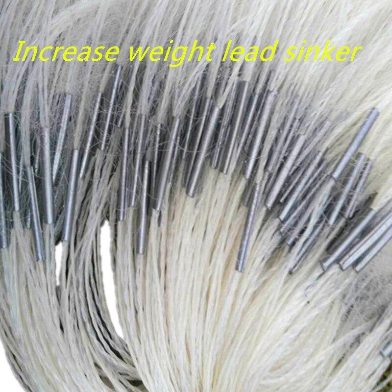 rede pesca malha 2 cm 5 03