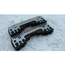 2 uds WES9068N afeitar la cabeza de corte para Panasonic ES LC60 ES LA10 ES LA12 ES LA30 ES LA50 ES RT64 ES RT74 ES RT84 ES GA20 ES ST23