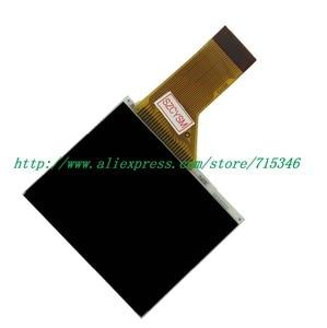 Image 1 - NEW LCD Display Screen For CANON PowerShot G6 Digital Camera Repair Part NO Backlight