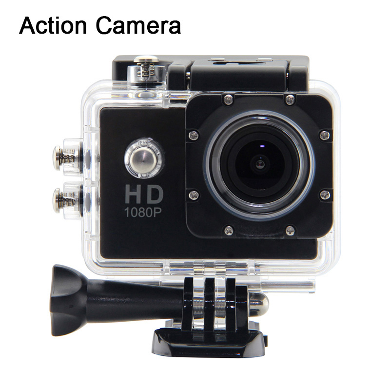 original mini action camera full hd 1080p dvr sj4000 plus. Black Bedroom Furniture Sets. Home Design Ideas