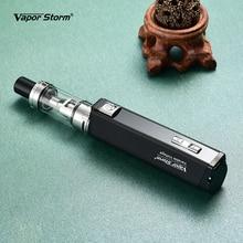 Vapor Storm Mini 16 Kit Electronic 900mah Cigarette Box Mod Temperature Control Hookah Pen RDA Atomizer.jpg 220x220 - Vapes, mods and electronic cigaretes
