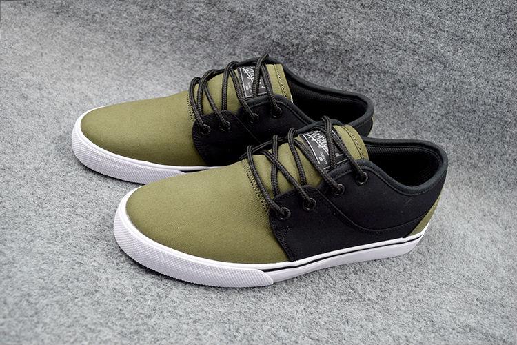 globe skateboard shoes (48)