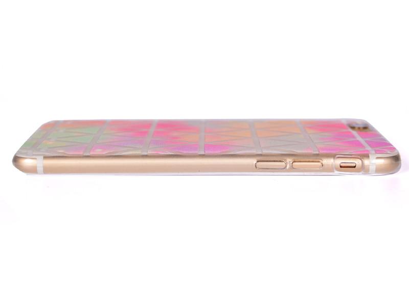 Mandala Flower Phone Case For iphone