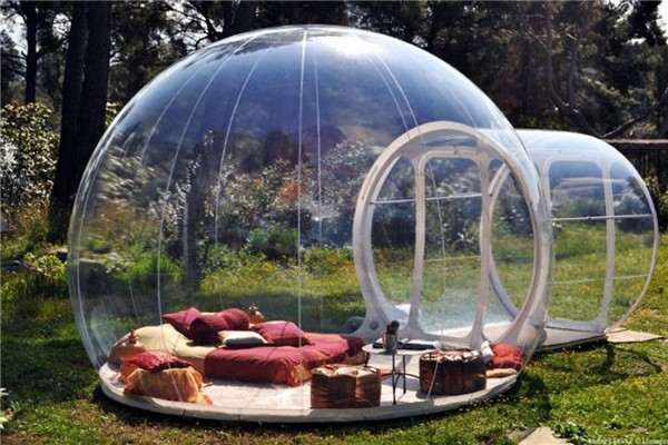 bubbletree-see-through-bubble-tent-1050x700