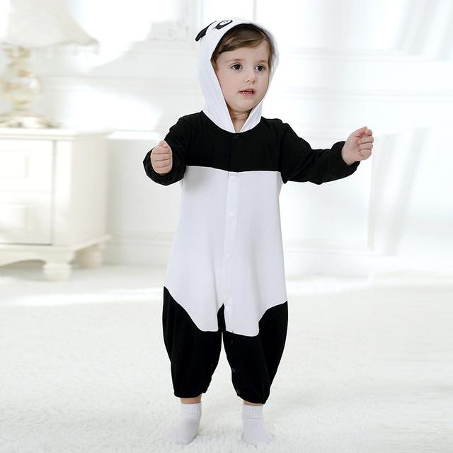 ClothesCute bebê Siamese animal modelagem roupas de subida siameses roupas ha de algodão SMA001