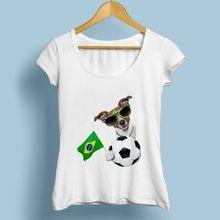 979eba628aa38 T Shirt Brazil Promotion-Shop for Promotional T Shirt Brazil on ...