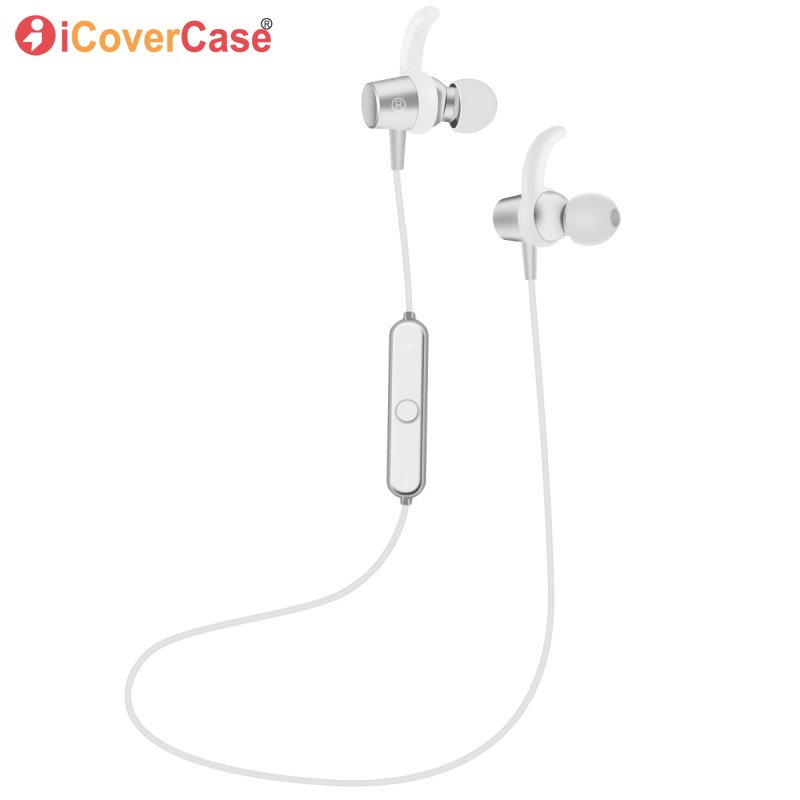 Bluetooth Earphone For Doopro <font><b>P3</b></font> P5 <font><b>Pro</b></font> P4 P2 P1 C1 <font><b>Pro</b></font> Heavy Bass Stereo Headphone Case Accessories Headset Wireless Earbuds image