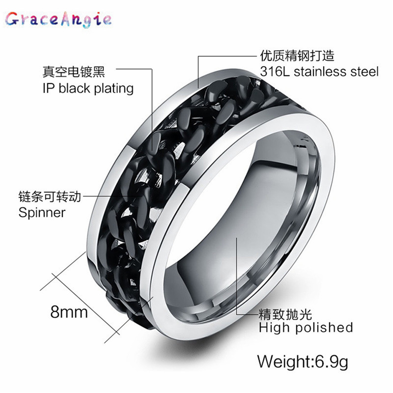 oh robbinsbrothers white beautiful women ring brother diamond unique center perfect excellent sets gold rings for so wedding