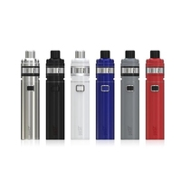 Eleaf IJust NexGen Kit 3000mah Box Mod Battery 2ml Atomizer Tank Max 50W With HW1 Coil