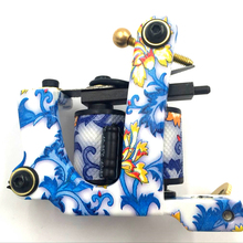 Buy coil gun design and get free shipping on AliExpress com