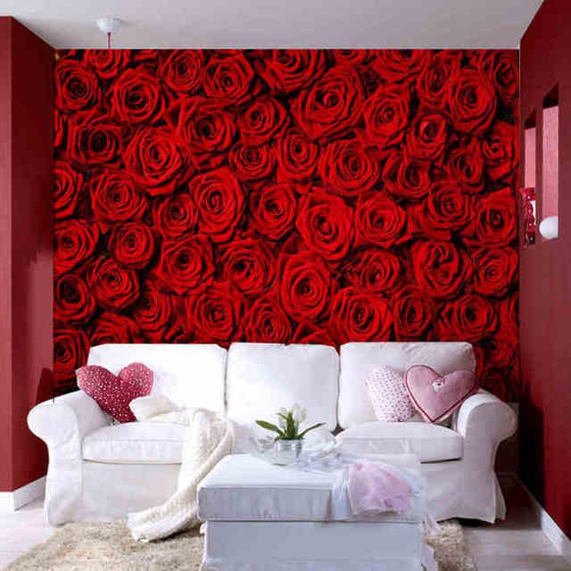 Tv Wall Wallpaper
