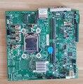 Motherboard original para lenovo b320 b320i cih61s integrado desktop motherboard frete grátis