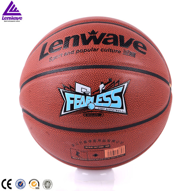 Formazione Sport PU Palla Da Basket Formato Ufficiale 7 Outdoor Indoor Attrezzature Per Il Fitness di Alta Qualità Palla Da Basket Per Gli Uomini
