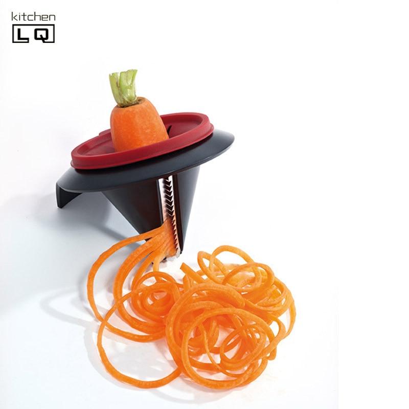 online kaufen gro handel metall zerkleinerungsmaschine aus china metall zerkleinerungsmaschine. Black Bedroom Furniture Sets. Home Design Ideas