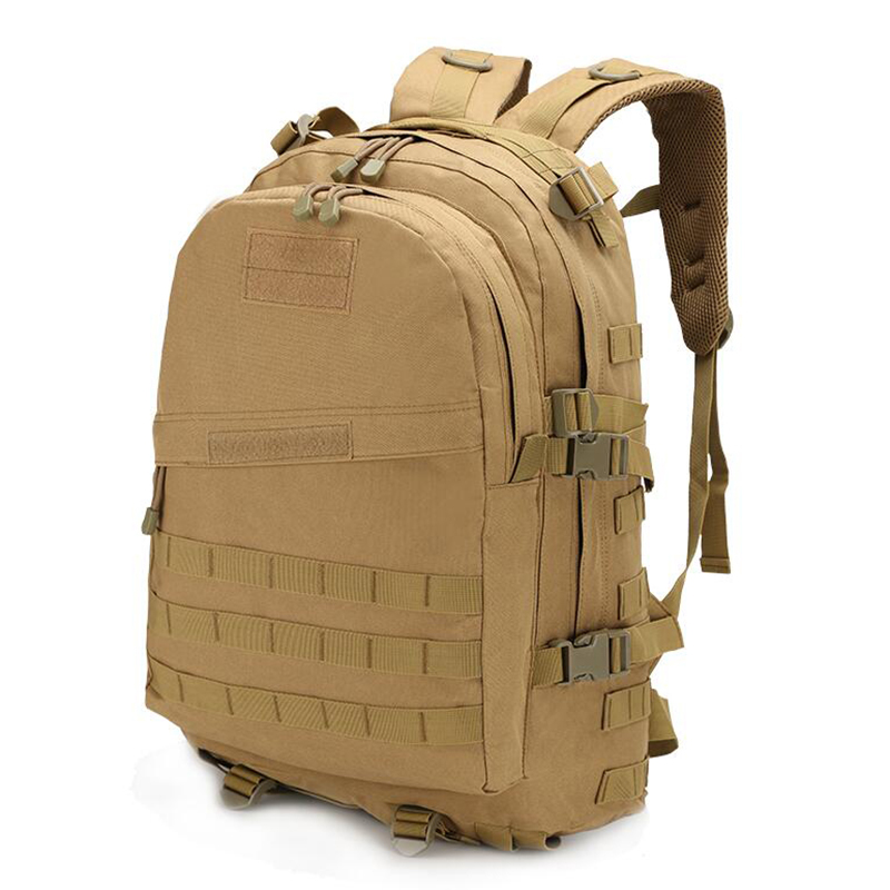 1000D Oxford Fabric Military Backpacks Army Backpack Camouflage Trekking Rucksacks Bag Back T424 new arrival 38l military tactical backpack 500d molle rucksacks outdoor sport camping trekking bag backpacks cl5 0070