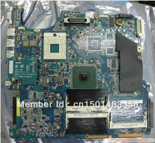 MBX-130 25% off Sales promotion, only one month , motherboard MBX-130, FULL TESTED,