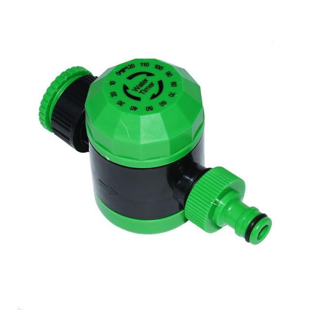 Tuin Irrigatie Controles Watering 2 Uur Automatische Mechanische Timer Tuin Irrigatie Timer Watering1pcs