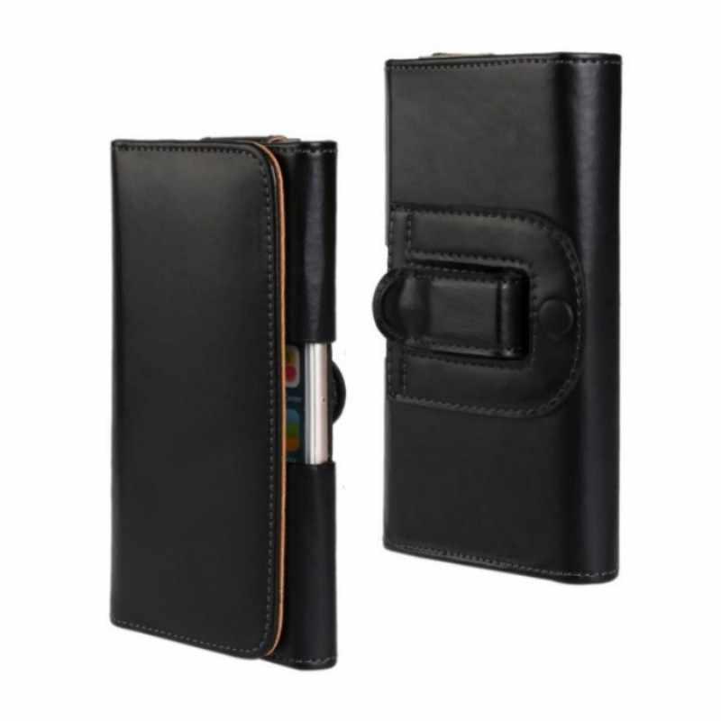 Модный чехол из искусственной кожи для мобильного телефона, зажим для ремня, чехол для UMI Plus/Max/Super/Plus/Римский X/Touch X/C1/XIII/eMAX/Iron