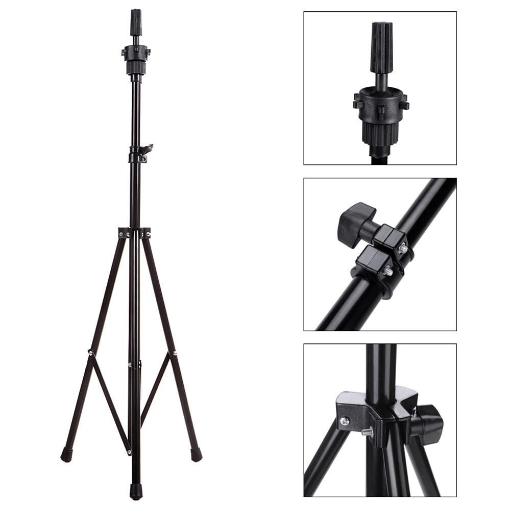 Adjustable Tripod Stand Holder…
