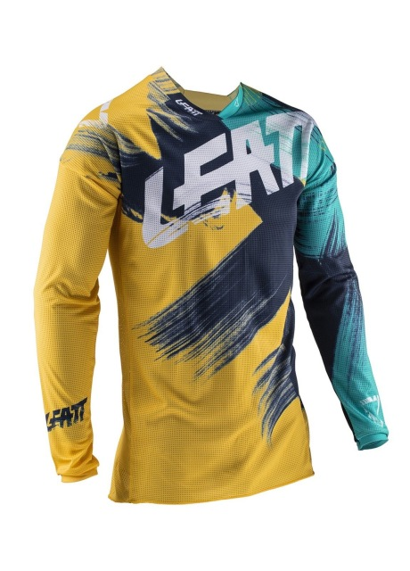 NEW-Racing--Downhill-Jersey-Mountain-Bike-Motorcycle-Cycling-Jersey-Crossmax-Shirt-Ciclismo-Clothes-for-Men.jpg_640x640 (13)