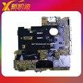 Для ASUS F3TC/F3T Материнская Плата, материнской платы ноутбука для ASUS с GO7600 чипсет совершенной пункта, полностью тестирования