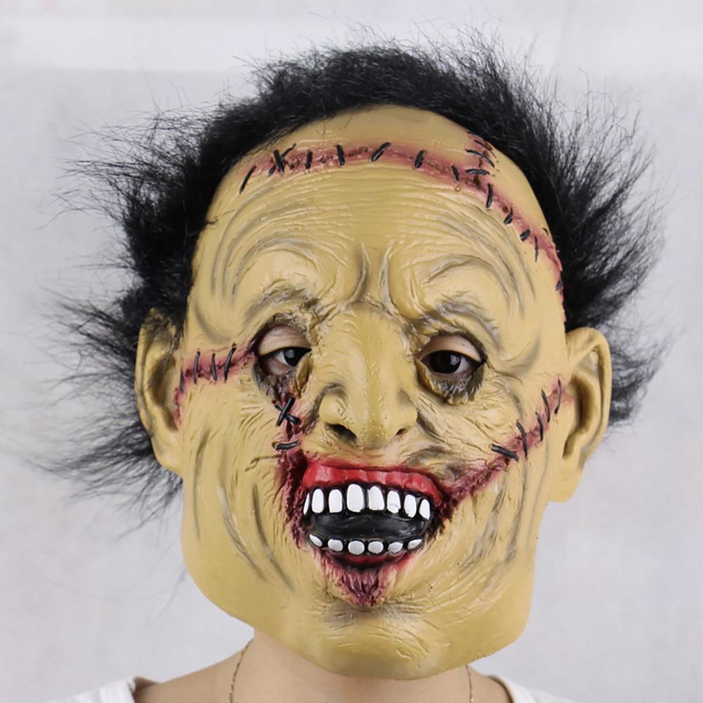 Online Get Cheap Masquerade Masks Sale -Aliexpress.com | Alibaba Group
