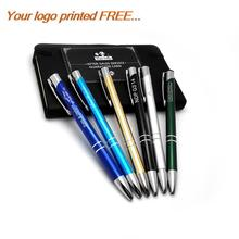 NEW marketing gifts for doctors Hospital supplies personalized custom with your words and text free by laser