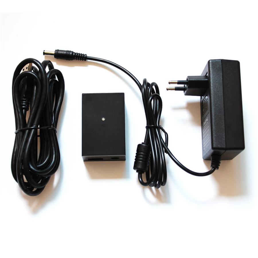 DN Power adapter Supply For xbox one s/x kinect 2.0 PC Windows 8, Windows 8.1, Windows 10 EU US UK Plugs