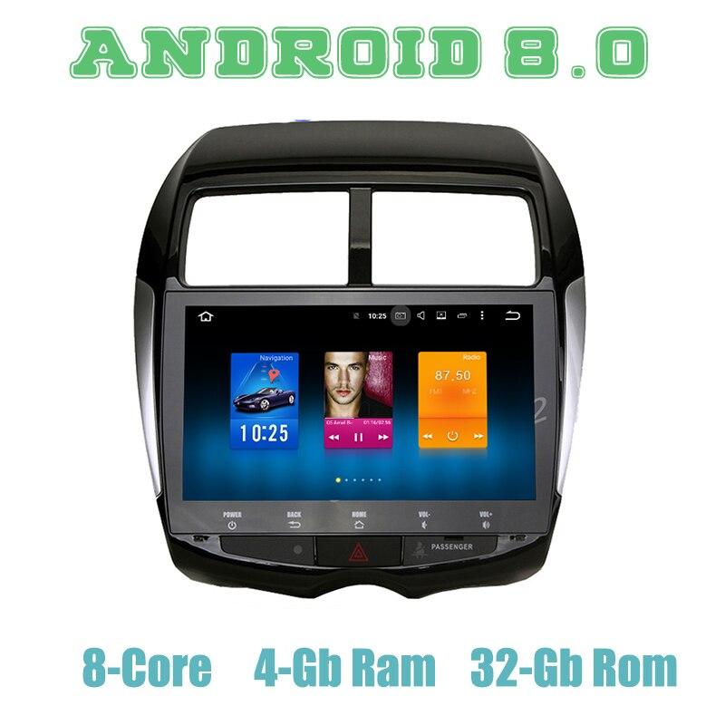Lecteur radio GPS 10.2