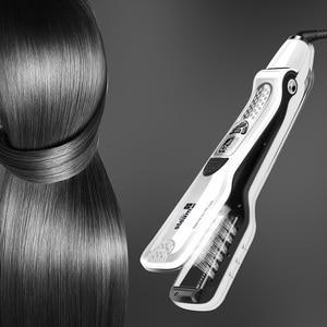 Steampod Professional Hair Str