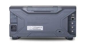 Image 5 - Rigol DSA815 TG 1.5 GHz Spectrum Analyzer with Tracking Generator