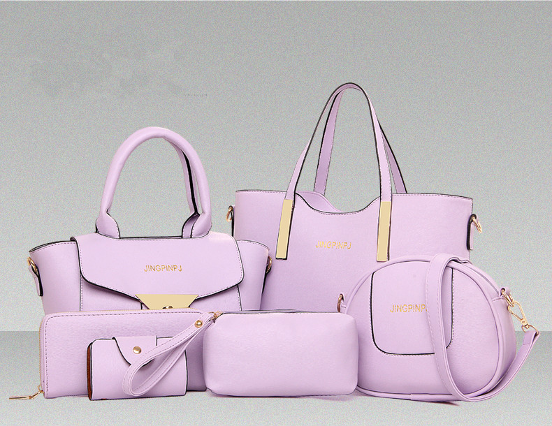 HTB1i.WWgirpK1RjSZFhq6xSdXXaE - BERAGHINI 2018 New Fashion Women Composite Bags
