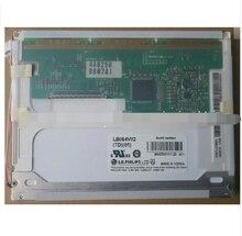 Для оригинальный LB064V02 (TD) (01) 6,4 «ЖК-дисплей панель LB064V02-TD01 LB064V02 TD01 1208