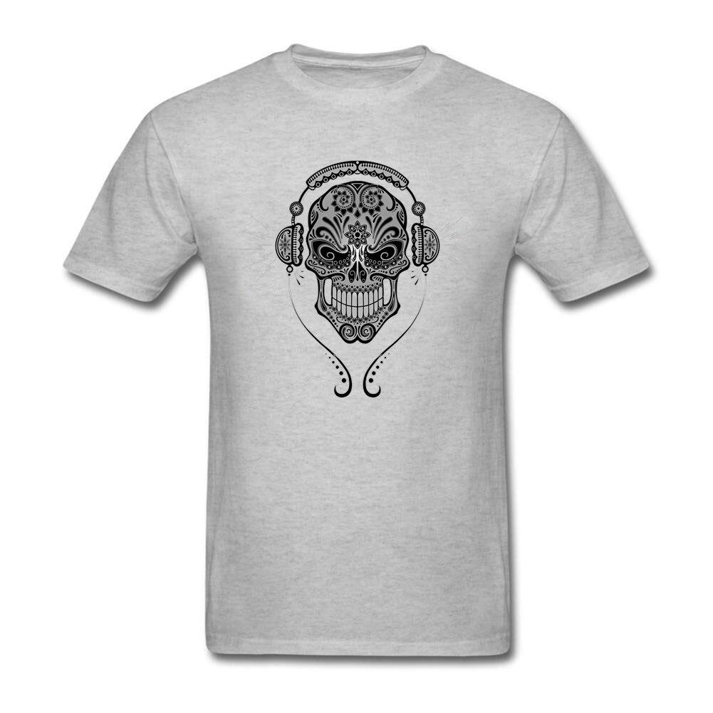 Online Get Cheap Custom Dj T Shirts -Aliexpress.com | Alibaba Group