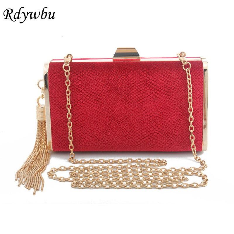 KEAKIA Brown And Red Flowers Round Crossbody Bag Shoulder Sling Bag Handbag Purse Satchel Shoulder Bag for Kids Women