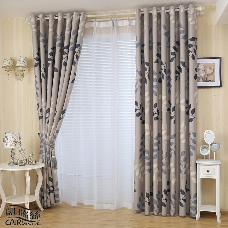 Blackout Curtains Use Curtain Menzilperde Net
