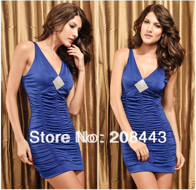 dd24bdec975ac sexi lady hot dresses women dinner party dress female summer wear ...