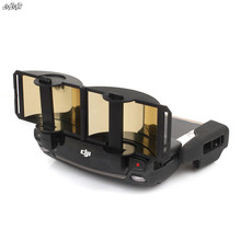 Signal Booster Remote Controller antenna Amplifier Range Extender  for DJI MAVIC PRO AIR spark Drone accessories