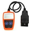 KKmoon ALBABKC AC618 OBD OBDII Авто Автомобиль Диагностический Инструмент Сканирования Code Reader Сканер диагностический инструмент Поддержка Всех OBDII Протоколы