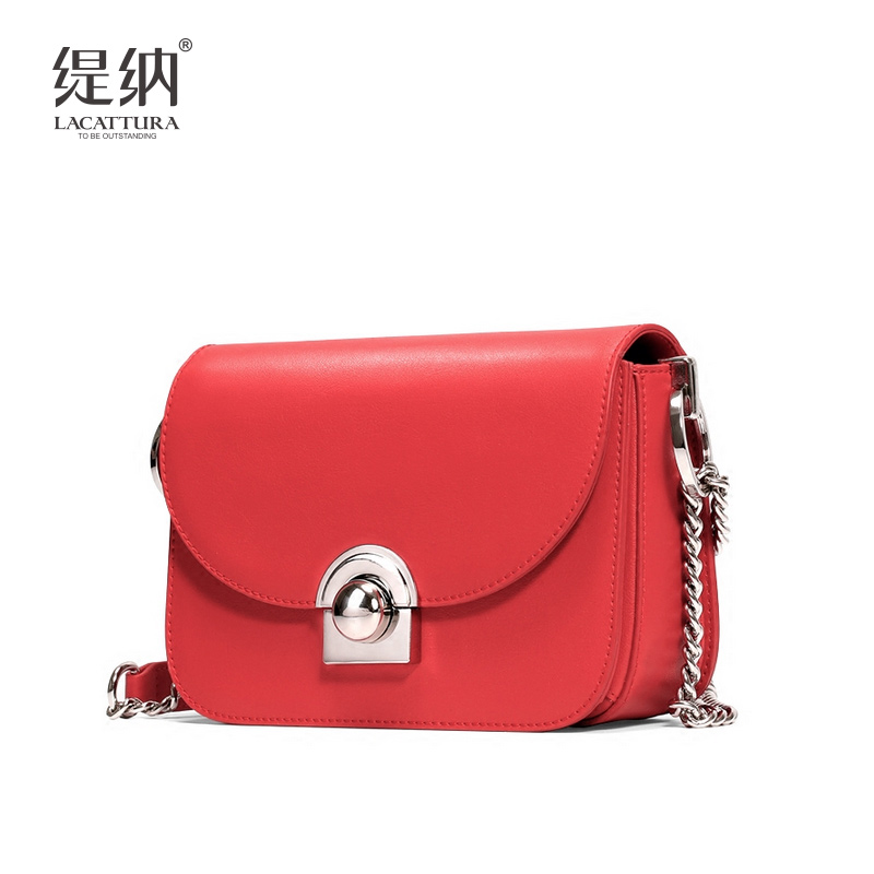 T0014 2017 Bolsas Femininas Small Shoulder Bag cowhide fashion Bag for Woman totes Women flap crossbody Bags ladies Handbags six senses small women messenger bags fashion ladies handbags totes woman crossbody bags pu leather shoulder bag bolsas xd3940