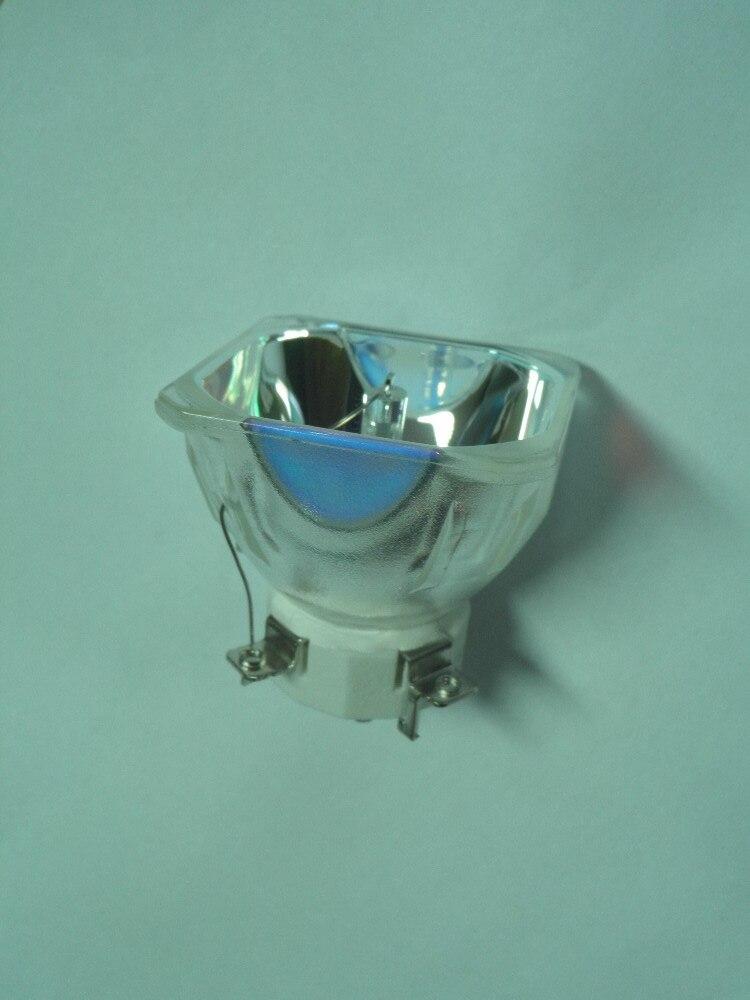 100%New Original bulb BP47-00057A/DPL3311U/EN  for Samsung SP-M255W/SP-M200/SP-M220/SP-M256/MP-M225/W/MP-M201/SP-M221/SP-M200W dpl3311u original bare bulb for samsung sp m225w sp m256 sp 2203swx