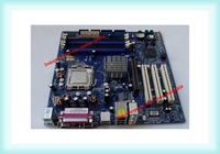 Original AIMB-542VE-00A1E Industrial Motherboard Large Motherboard
