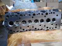 3L Cylinder Head 11101 54130 11101 54131 for TOYOTA 4 Runner 2779cc SOHC 8v 1988